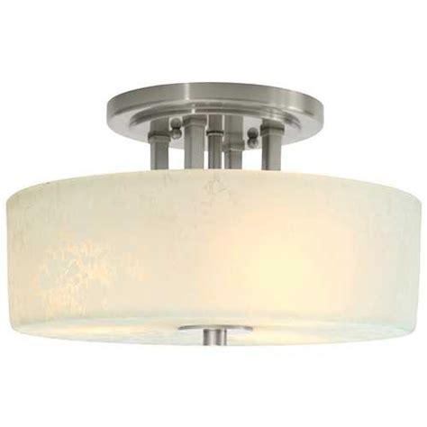 Cheap Semi Flush Ceiling Lights ceiling lighting contemporary semi flush ceiling lights simple design home depot semi flush