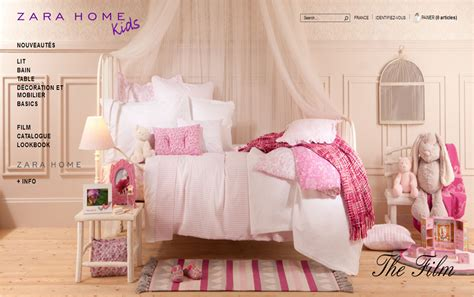 Pinterest Home Decoration Baby Fashion And Room Decoration Bedroom By Zara Home Kids