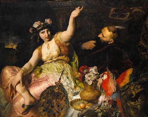 libro the sultans wife biljetter till scheherazade orkestern filialen hos kulturbiljetter