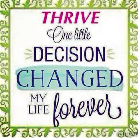 105 best images about i love thrive on pinterest 17 best images about le vel thrive and why i love it on