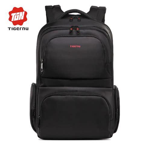 Tas Ransel Laptop Tas Daypack Travel Bag Perlengkapan Touring tigernu tas ransel laptop travel 17 inch t b3140 black jakartanotebook