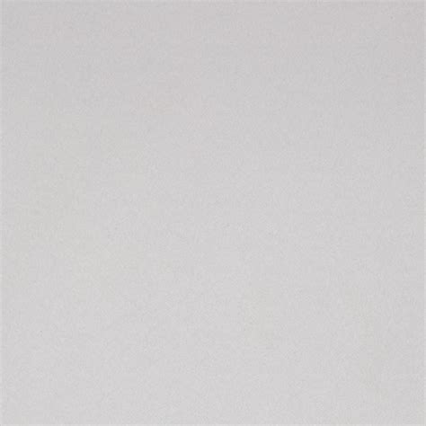 light gray shades roller shades light gray gp10333339