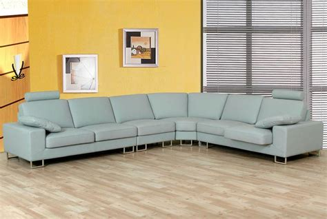 Modern Sofa Set Design Ideas by Modern Corner Sofa Designs An Interior Design