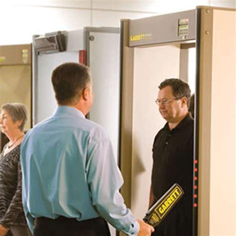 Garret Pd 6500i Metal Detektor Garret Pd 6500i Barang Lelangan Bc garrett pd 6500i enhanced pinpoint walk through metal detector affordable metal detector