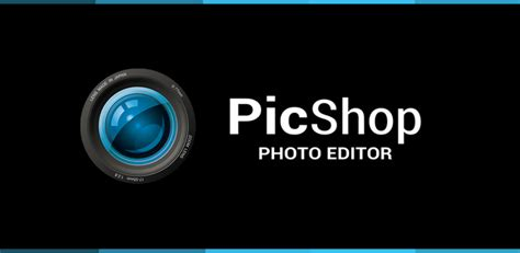 photo editor apk picshop photo editor v2 94 4 apk