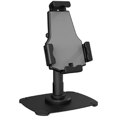 Tablet Desk Mount by Universal Anti Theft Tablet Desk Stand Mount Suitable For Most Tablets And Air