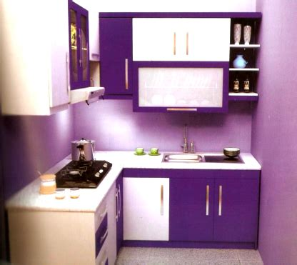 pembuatan kitchen set murah  pamulang kitchen set
