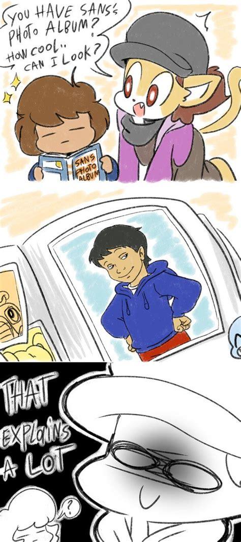 715 best undertale images on undertale comic 1000 images about undertale on undertale