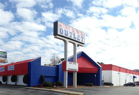home center outlet of atlanta ga receives best of houzz