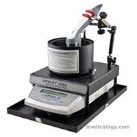 Sound Level Meter Dsm 814 Alat Ukur Kebisingan Suara Limited jual meter calibration murah