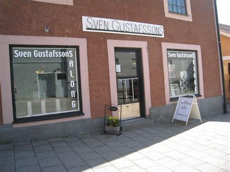 Hårvård by Sven Gustafssons Salong I Motala