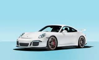 Price Of Porsche 911 Gt3 2014 Porsche 911 Gt3 Rs Price Top Auto Magazine