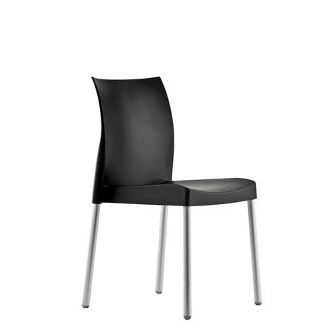 sedie pedrali prezzi sedia pedrali per esterno impilabile ideal sedia