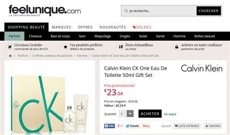 Parfum Ck One 100 Ml Murni coffret parfum calvin klein one 50ml et gel ck