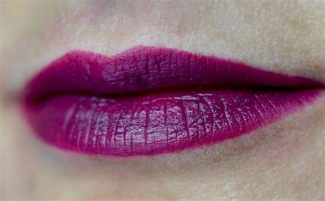 Maybelline Airliner 17 best images about purple lipsticks and lipglosses on uslu airlines decay