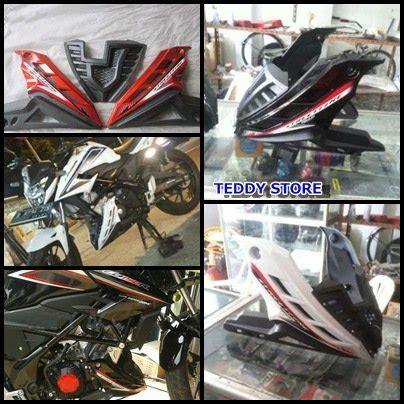 Tutup Mesin Cb 150 R Hitam Cover Engine Jual Cover Engine Penutup Mesin Cowl Honda