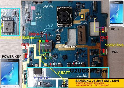 Switch Volume On Samsung I8160 samsung j1 j120 volume up not working problem