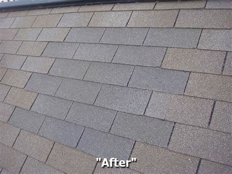 waldorf md roof repair waldorf roof pictures posted