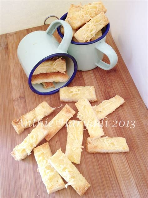 membuat pizza cone top 78 ideas about wall of me s on pinterest chocolate