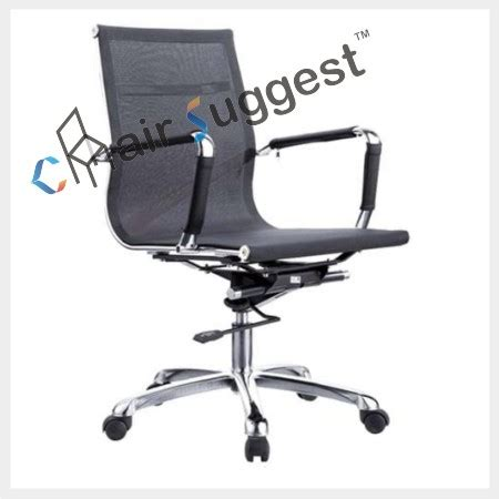 conference office chairs manufacturer conference chair price office chairs manufacturing