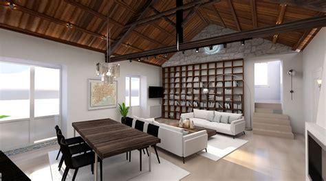 illuminazione appartamento ecco come migliorare l illuminazione di un appartamento
