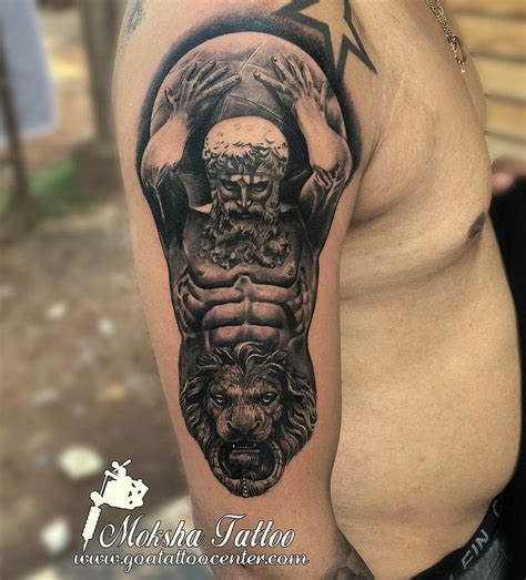 moksha tattoo designs 54 best done by mukesh waghela at moksha
