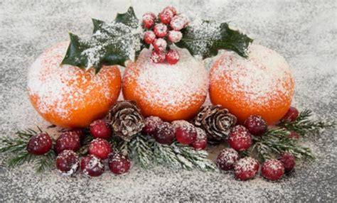 centrotavola di natale fai da te foto 24 40 nanopress come realizzare un centrotavola di natale con la frutta