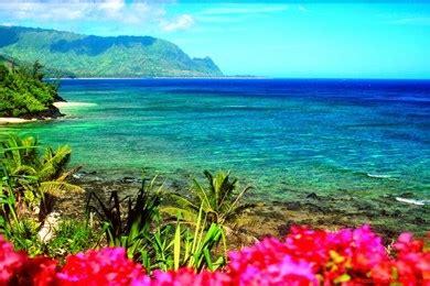 windows desktop themes hawaii windows desktop backgrounds hawaii desktop background