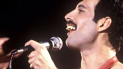 freddie mercury freddie mercury wallpapers pictures images