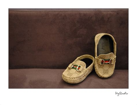 baby gucci loafers 301 moved permanently