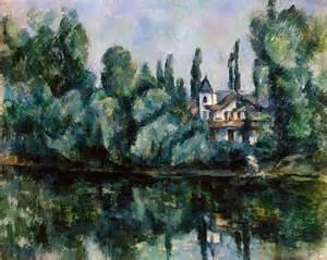 post impressionismo