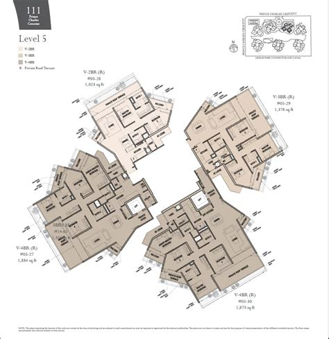 tw lewis floor plans tw lewis floor plans 28 images paste labs projects t w