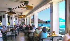 Open Table Honolulu ショアバード レストラン ビーチバー ホノルル の口コミ 写真 地図 トリップアドバイザー