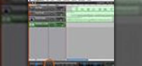 How To Record In Garage Band by How To Record Software Instrument Tracks In Garageband