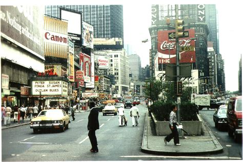 New York New York by File New York New York 1977 5 Jpg Wikimedia Commons