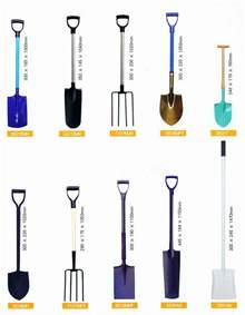 types of garden tools welcome to