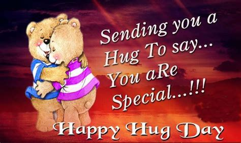 happy hug day sms jokescoff hellomasti