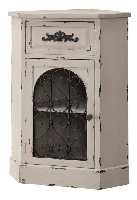 antique white corner cabinet 1000 ideas about white corner cabinet on