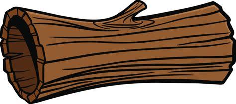 Log Cabin Drawings log clip art clipart clipartix