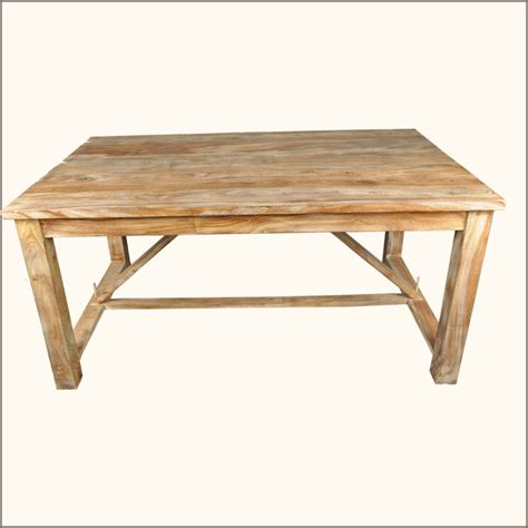 large modern dining room tables dining room furniture ebay large rustic farmhouse dining