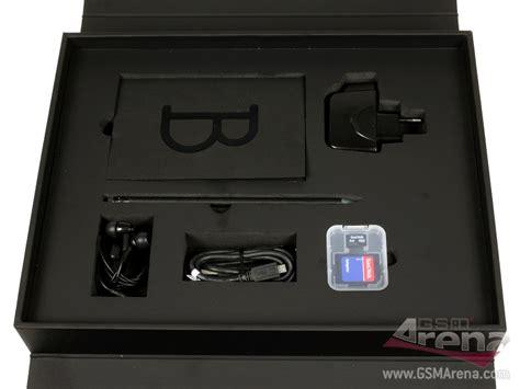 Hp Lg Yang Tipis lg optimus black p970 ponsel android tipis dengan layar