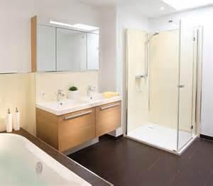 badezimmer bedarf tipps f 252 r verbraucher neues badezimmer in 24 stunden