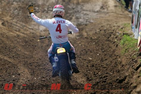 jt motocross 301 moved permanently