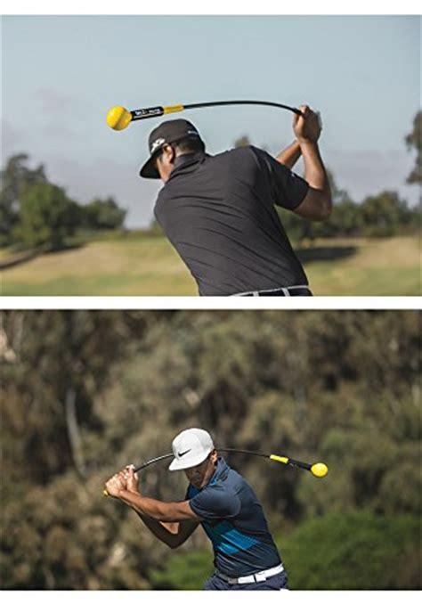 sklz gold flex golf swing trainer review sklz gold flex swing trainer fine golf clubs