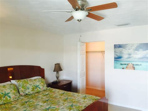 boat house vacation rental boat house apartment vacation rentals in florida