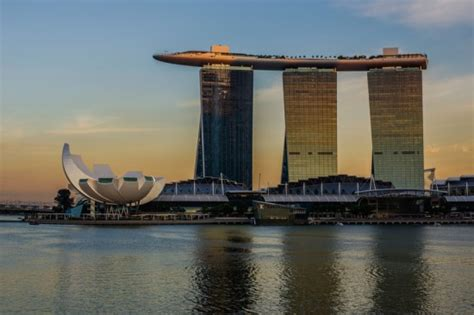 best singapore hotel singapore data analysis reveals hotels with best