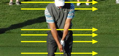 swinging a driver correctly golf swing 107 setup perfect golf aim and alignment