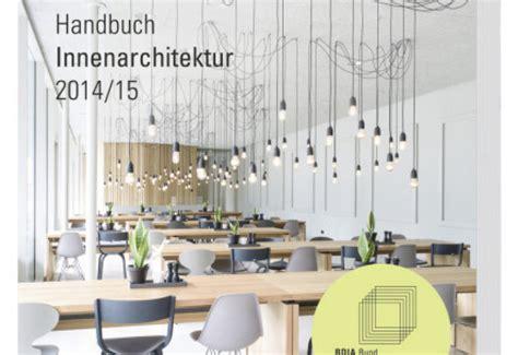 Innenarchitektur Studium Hamburg by Innenarchitektur Hamburg Innenarchitektur Hamburg