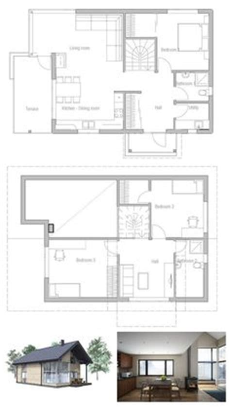 the gunter ridge 1603 3 bedrooms and 2 5 baths the bungalow floor plans 3 bedroom house and house plans on