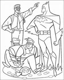 batman coloring book batman coloring pages